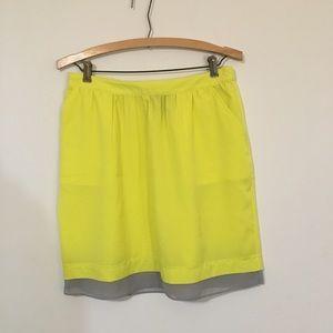 Woman's Massimo skirt